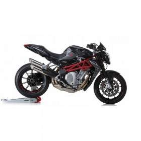 Sepeda Motor MV Agusta Brutale 1090 RR