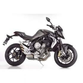 Sepeda Motor MV Agusta Brutale 675 Standard