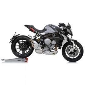 Sepeda Motor MV Agusta Brutale 800 Dragster