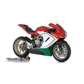 Sepeda Motor MV Agusta F3 800 AGO