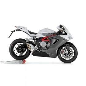 Sepeda Motor MV Agusta F3 800 Standard