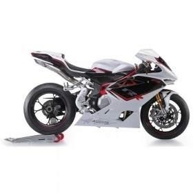 Sepeda Motor MV Agusta F4 RR