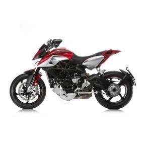 Sepeda Motor MV Agusta Rivale 800