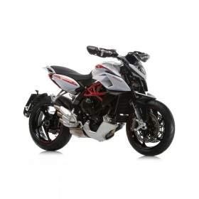 Sepeda Motor MV Agusta Turismo Veloce 800