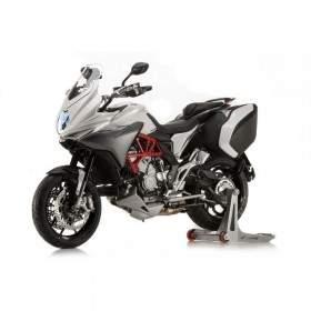 Sepeda Motor MV Agusta Turismo Veloce Lusso 800