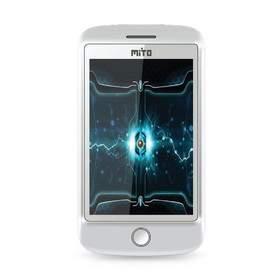 HP Mito 799