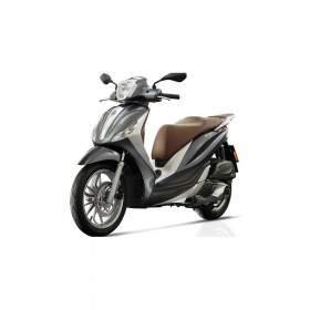 Sepeda Motor Piaggio Medley ABS
