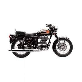 Sepeda Motor Royal Enfield Bullet 500 EFI Standard