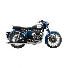 Royal Enfield Classic 350 Standard