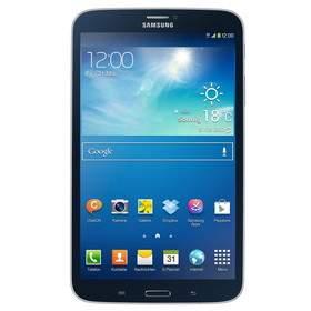 Tablet Samsung Galaxy Tab 3 8.0 Wi-Fi+3G (SM-T311) 16GB