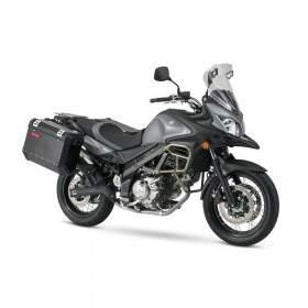 Sepeda Motor Suzuki V-Strom 650 Standard
