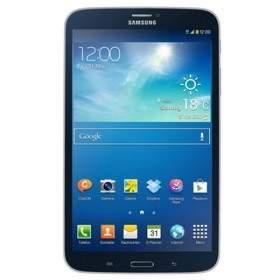 Tablet Samsung Galaxy Tab 3 8.0 Wi-Fi+3G (SM-T311) 32GB