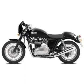 Sepeda Motor Triumph Thruxton Standard