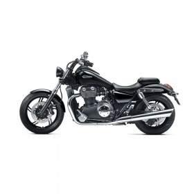 Sepeda Motor Triumph Thunderbird Storm Standard