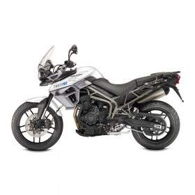 Sepeda Motor Triumph Tiger 800 XR