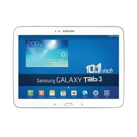 Tablet Samsung Galaxy Tab 3 10.1 P5210 Wi-Fi 32GB