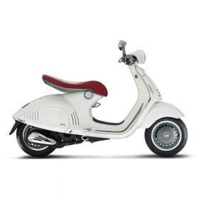 Sepeda Motor Vespa 946 125