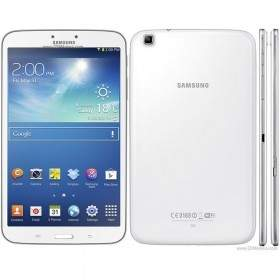 Tablet Samsung Galaxy Tab 3 8.0 Wi-Fi (SM-T310) 32GB