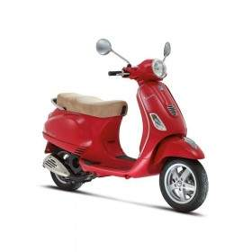 Sepeda Motor Vespa S 125