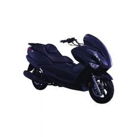 Sepeda Motor Viar V1 Standard