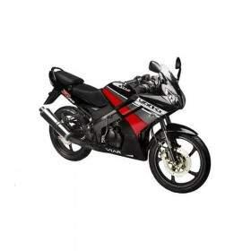 Sepeda Motor Viar VIXR Standard