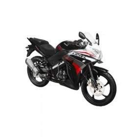 Sepeda Motor Viar VSR Standard