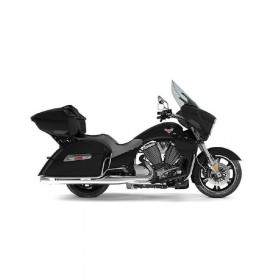 Victory Motorcycles Cross Country Standard