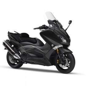 Sepeda Motor Yamaha TMAX Standard