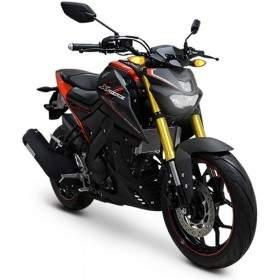 Yamaha Xabre Standard