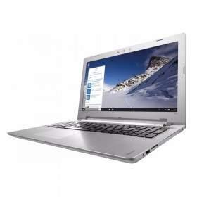 Laptop Lenovo IdeaPad 500-15ISK-HEiD / FiD