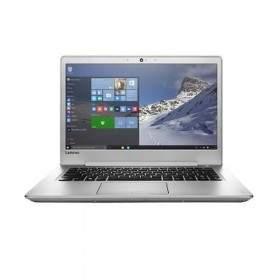 Laptop Lenovo IdeaPad 510S-14ISK-5XID / 5WID