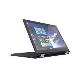 Laptop Lenovo Yoga 510-3AID / 39ID
