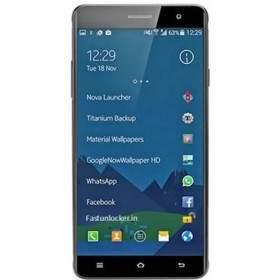 Handphone HP Nokia D1C