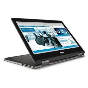 Laptop Dell Latitude 13-3379 | Core i7-6560U