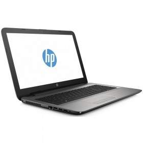 Laptop HP Pavilion 15-BA004AX