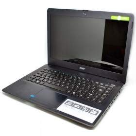 Laptop Acer Aspire One L1410-C5VL / C7TL