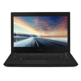 Laptop Acer Travelmate P248-M | Core i5-6200