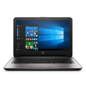 Laptop HP 14-an002AX