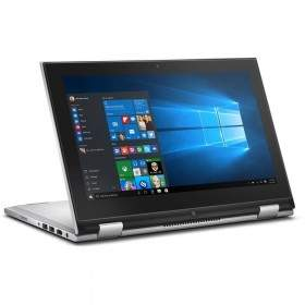 Laptop Dell Inspiron 3168 | N3710 Windows 10