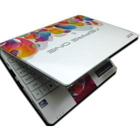Laptop Acer Aspire One D270-26CW Bubble Edtion