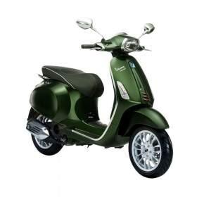 Sepeda Motor Vespa Sprint 150 i-get