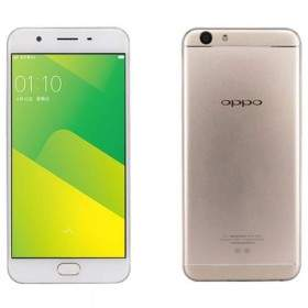 HP OPPO A59S