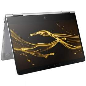 Laptop HP Spectre X360 13-W9B13AV | Core i7-7500U