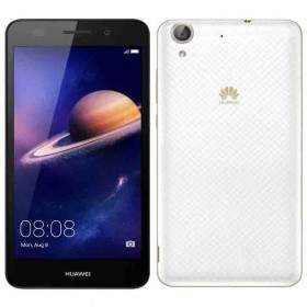 HP Huawei Honor Holly 3