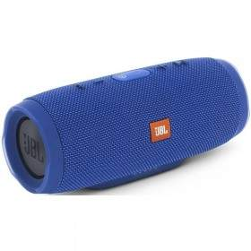 Speaker HP JBL Charge 3