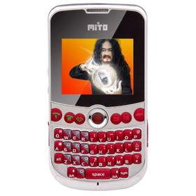 Feature Phone Mito 302