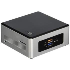 Desktop PC Intel NUC5 I5RYH-4H320