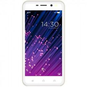 Advan Vandroid i5E 4G LTE - RAM 2GB - 16GB 57143_L_1