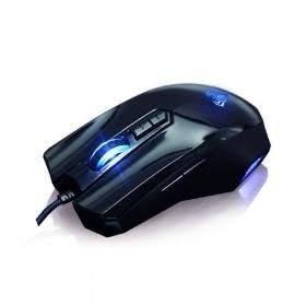 Mouse Komputer AULA Kill Life SI-969