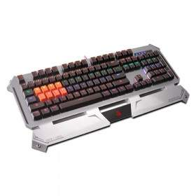 Keyboard Komputer Bloody B740A